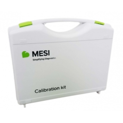 MESI ABPI MD CALIBRATION KIT