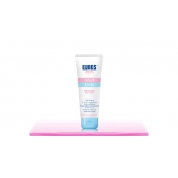 Eubos Dry Skin Children Cleansing Gel 125ml.(Υγρό Καθαρισμού)